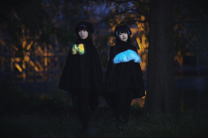 Gothic×Luck(ゴシックラック)