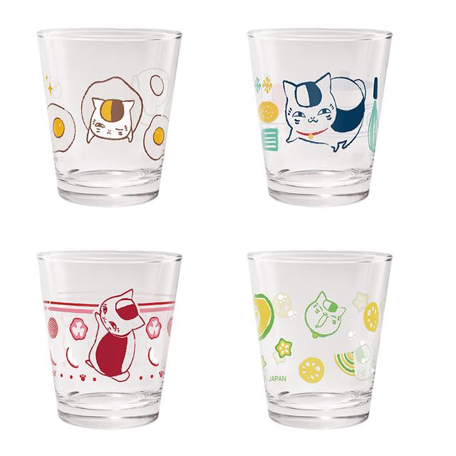 E賞「グラス」