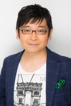 上田燿司の画像 p1_17