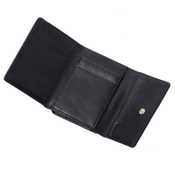 「ジョーカー・ゲーム」コラボ財布