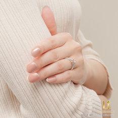 「トニートニー・チョッパー婚約指輪」