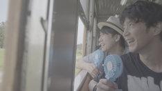 映画「ドキュメンターテイメント AD-LIVE」場面写真