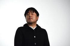 塩谷直義監督