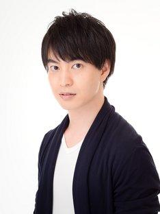 小林裕介の画像 p1_11