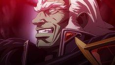 「宇宙戦艦ヤマト2202 愛の戦士たち 第七章『新星篇』」新PVより。