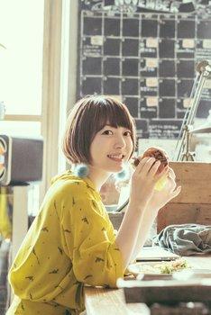 https://cdnx.natalie.mu/media/news/comic/2019/0219/201902hanazawakana_fixw_234.jpg