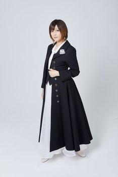 https://cdnx.natalie.mu/media/news/comic/2019/0226/ishidayoko201902_fixw_234.jpg