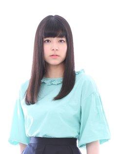 https://cdnx.natalie.mu/media/news/comic/2019/0301/shimabukuromiyuri201903_fixw_234.jpg