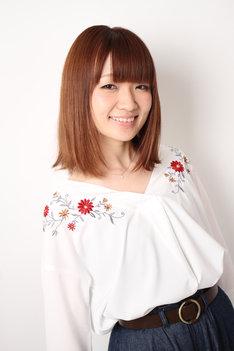 https://cdnx.natalie.mu/media/news/comic/2019/0301/tanezakiatsumi_201903_fixw_234.jpg
