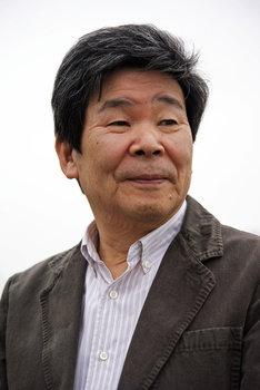 https://cdnx.natalie.mu/media/news/comic/2019/0305/IsaoTakahata_fixw_234.jpg