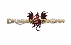 「ドラゴンズドグマ」ロゴ (c)CAPCOM CO., LTD. 2012, 2019 ALL RIGHTS RESERVED.