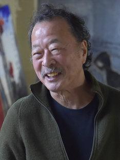 黒田征太郎