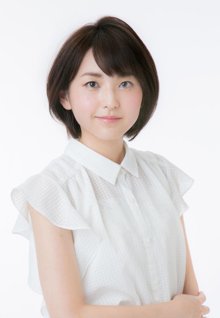 逢坂良太の画像 p1_32