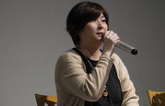 永岡智佳監督