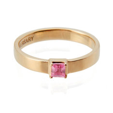 「愛の指輪 おとなver.」
