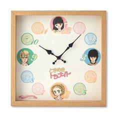 「掛け時計」