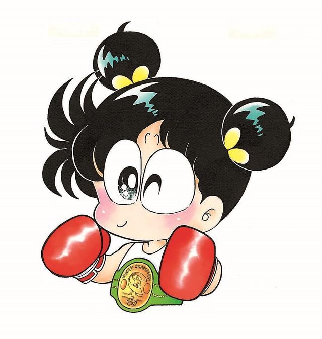 【漫画家】 室山まゆみ、中学時代の姉妹合作第1作を初公開!あさりちゃん本人のTwitterも