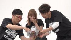 「ワンピース最新映画公開記念番組 ひとつなぎの大宴~スタンピード編~」より。