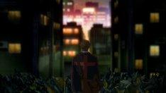 「歌舞伎町シャーロック」第1話の場面カット。