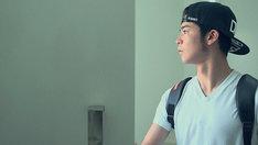 「テラスハウス クロージング・ドア」 (c)2015 フジテレビジョン イースト・グループ・ホールディング ス 電通 東宝 FNS27社