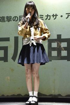 石川由依の画像 p1_24