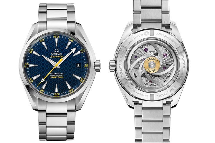 20代男性に人気のメンズ腕時計ブランドランキン …
