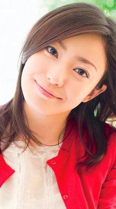 映画ナタリー            菅野美穂が男児出産、堺雅人から「よくがんばりました」と喜びの声
