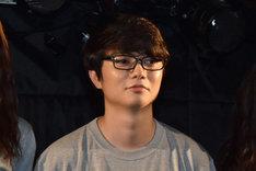 本日23歳の誕生日を迎えた染谷将太。