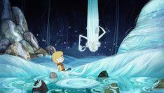 「Song of the Sea」 (c)Cartoon Saloon, Melusine Productions, The Big Farm, Superprod, Norlum