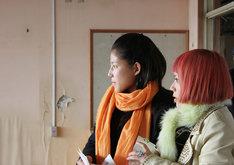 「LIVE! LOVE! SING! 生きて愛して歌うこと 劇場版」 (c)2015 NHK