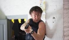 「ザ・ガンマン」 (c)2015 PRONE GUNMAN AIE - NOSTROMO PICTURES SL - PRONE GUNMAN LIMITED