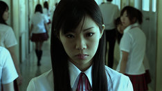 オリジナル版「東京無国籍少女」(監督:山岸謙太郎) (c)A CRAFT / ProjectYamaken
