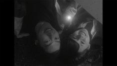 「いいにおいのする映画」 (c)2015 Little Witch Production / MOOSIC LAB