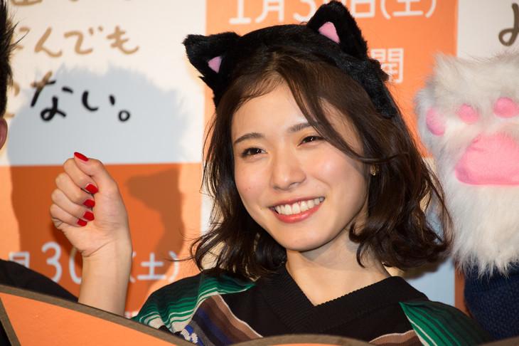 松岡茉優の画像 p1_28