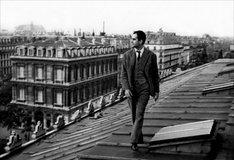 「パリはわれらのもの」 (c)DR / MK2