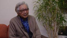 「健さん」より山田洋次。