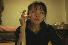 「由美香2005 GAS物語」