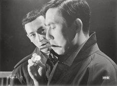 「ある殺し屋」 (c)KADOKAWA 1967