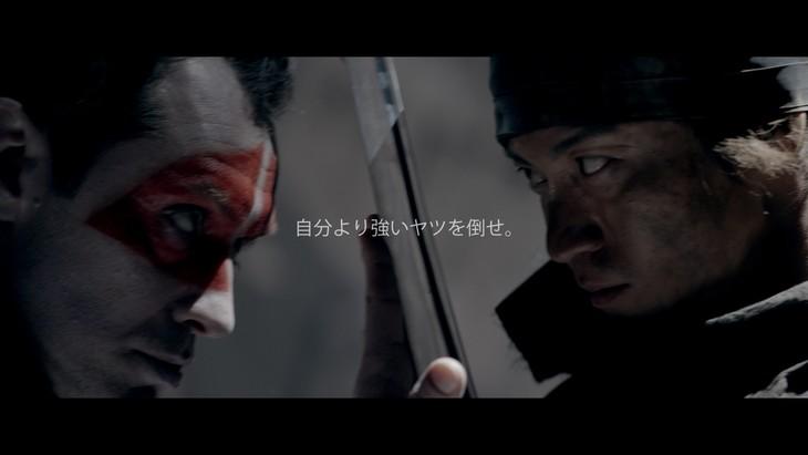 「桃太郎『Episode.4』」