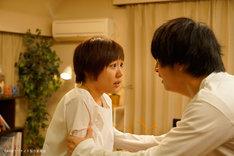 「AKBラブナイト 恋工場」第31話「見知らぬ婚約者」