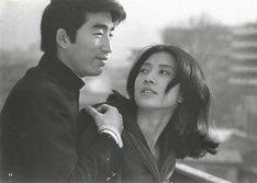 「日本春歌考」 (c)1967 松竹株式会社
