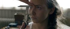 「サーミ・ブラッド」 (c)Nordisk Film Production Sverige AB