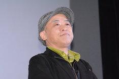 笹木彰人監督
