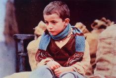 「木靴の樹」(c)1978 RAI-ITALNOLEGGIO CINEMATOGRAFICO - ISTITUTO LUCE Roma Italy