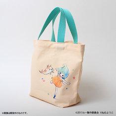 ランチトート(2160円)