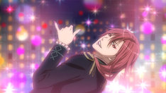 「Dance with Devils-Fortuna-」