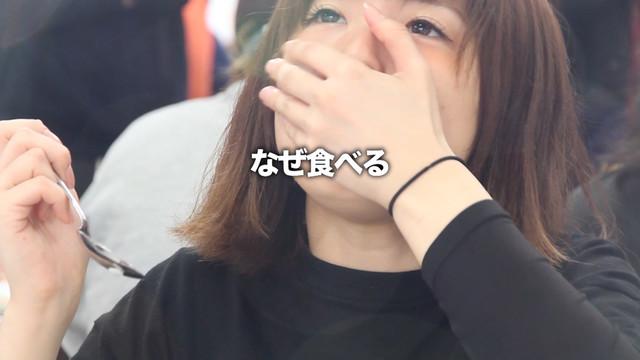 「劇場版 アイドルキャノンボール2017」