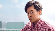 大川宏洋 (c)NEW STAR PRODUCTION