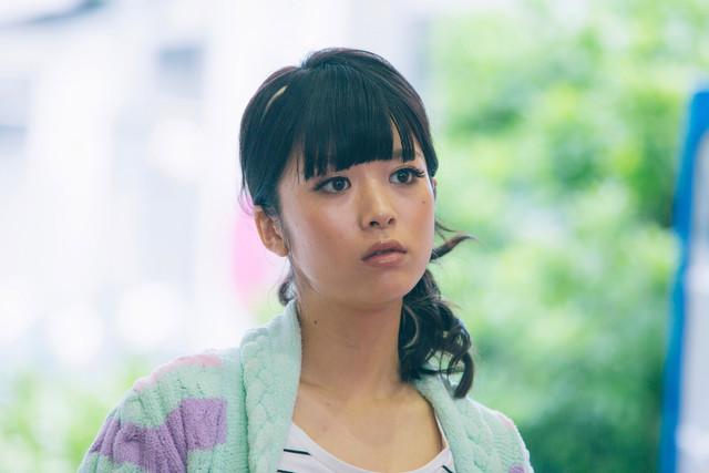 「下北沢ダイハード」より「彼女が風俗嬢になった男」。