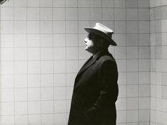 ジャン=ピエール・メルヴィル (c)1972 STUDIOCANAL